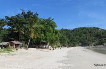 wyjazd do Tajlandii – Ko Phangan
