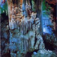 Zwiedzanie Wietnamu – Jaskinia Phong Nha